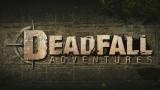Deadfall Adventures Трейнер +8