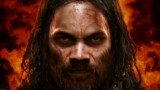 Total War: Attila Трейнер +17