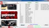 Wolfenstein: The New Order Трейнер +26