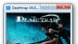 Deathtrap Трейнер +8