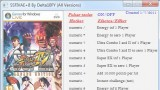 Super Street Fighter4 Arcade Edition Трейнер