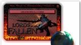 Lords of the Fallen Трейнер +7