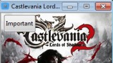 Castlevania: Lords of Shadow2 Трейнер +5