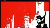 Mafia: The City of Lost Heaven Трейнер +3