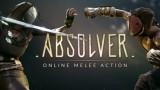 Absolver Трейнер +8