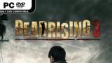 Dead Rising3 Трейнер +4
