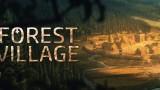 Life is Feudal - Forest Village Трейнер +2