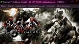 Batman: Arkham Knight Трейнер +22