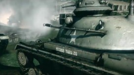 Battlefield: Bad Company 2 — Vietnam - Operation Hastings Trailer