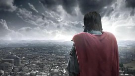 Assassin's Creed Brotherhood - Classic and Platinum Editions Trailer
