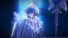 Aion - Update Trailer