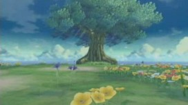 Tales of Graces - Trailer