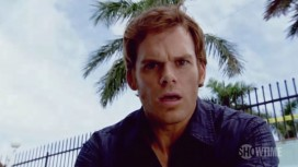 Dexter The Game 2 - Trailer
