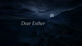 Dear Esther - Trailer
