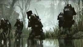 Crysis 3 - Mode Reveal Trailer