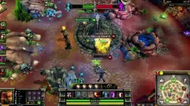 League of Legends - Rise of the Bot Army Preview Trailer