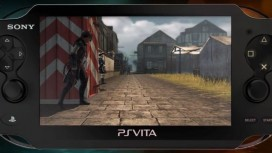 Assassin's Creed 3: Liberation - Gamescom 2012 Features Trailer