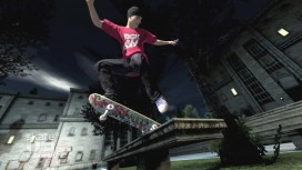Skate 3 - After Dark Pack Trailer