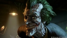 Batman: Return to Arkham - Launch Trailer