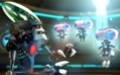 Ratchet and Clank: A Crack in Time - Replay Trailer