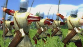 History: Great Battles Medieval - Trailer