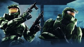 Halo: The Master Chief Collection - Обзор