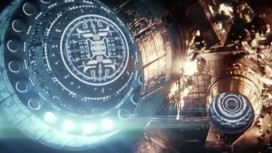 Halo: The Master Chief Collection - Cinematic Trailer
