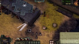 Wasteland 2 - Welcome to the Prison Trailer