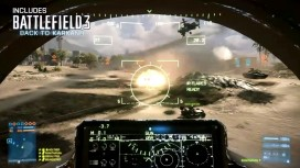 Battlefield 3 - Premium Edition Trailer