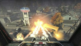 Homefront - Multiplayer Carnage Trailer