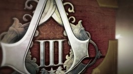 Assassin's Creed 3 - Freedom Edition Unboxing Video