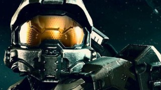 Halo: The Master Chief Collection - Сравнение графики: Xbox 360 vs. Xbox One
