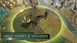 Sid Meier's Civilization 5: Brave New World - Trailer