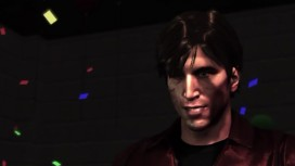 Silent Hill: Downpour - Endings Surprise Video