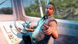 Far Cry 3 - Monkey Business Pack Trailer