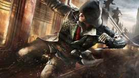 Assassin's Creed: Syndicate - Обзор