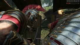 Ryse: Son of Rome - Gameplay Video 2