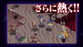 Disgaea 5 - Gameplay Trailer