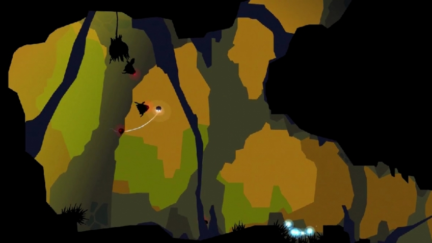 forma.8 - Announcement Trailer