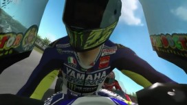 MotoGP 13 - Launch Trailer