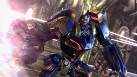 Transformers: War for Cybertron - Map and Character Pack 2 Trailer