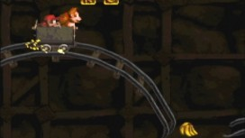 Donkey Kong Country Returns - Trailer 3
