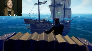 Sea of Thieves - We Come Bearing Gifts!