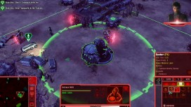 Command and Conquer 4: Tiberian Twilight - Night Moves Trailer