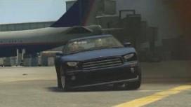 Grand Theft Auto 4: The Ballad of Gay Tony - Trailer2