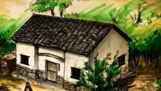 Shenmue3 - New Trailer