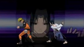 Naruto Shippuden: Clash of Ninja Revolution 3 - Trailer 11