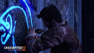 Uncharted 4: A Thief's End - The Evolution of a Franchise