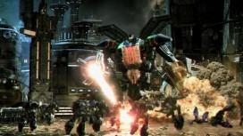 Transformers: War for Cybertron - Trailer 2