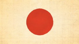 Shogun 2: Total War - Japanese Flowering Cherry Trailer (русская версия)